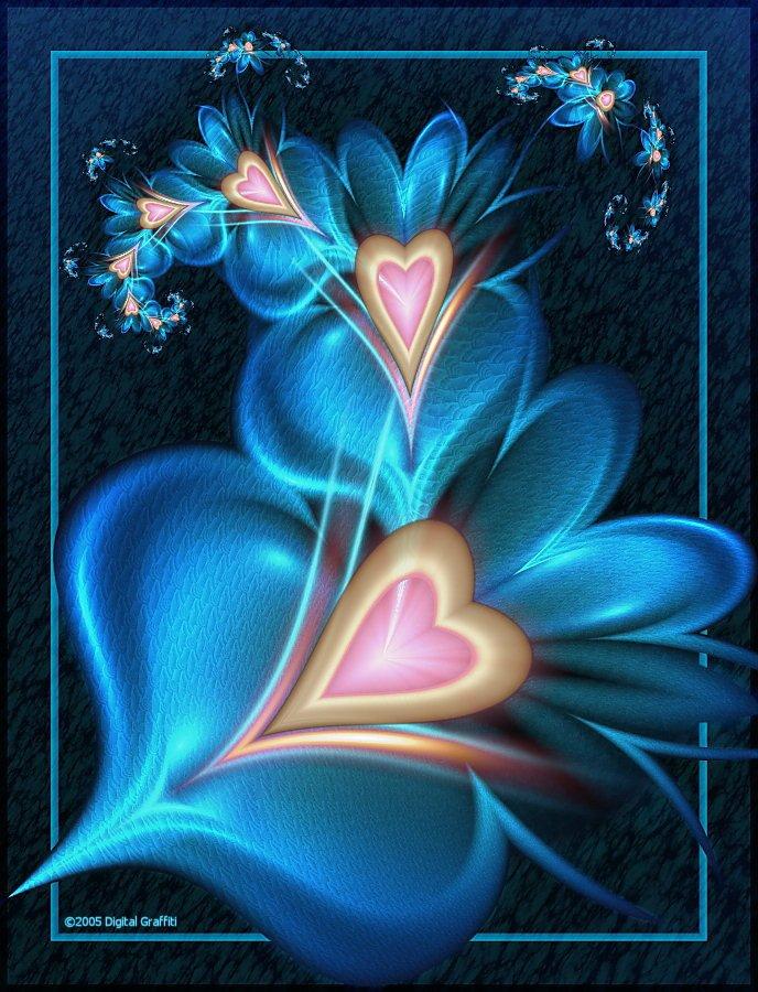 le-pouvoir-de-l-amour