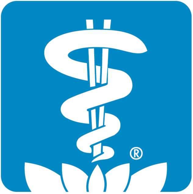sophrologie bethune annezin logo
