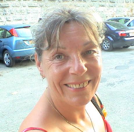 mf-duhamel-sophrologue-bethune-annezin