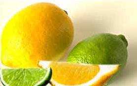 citron contre le cancer